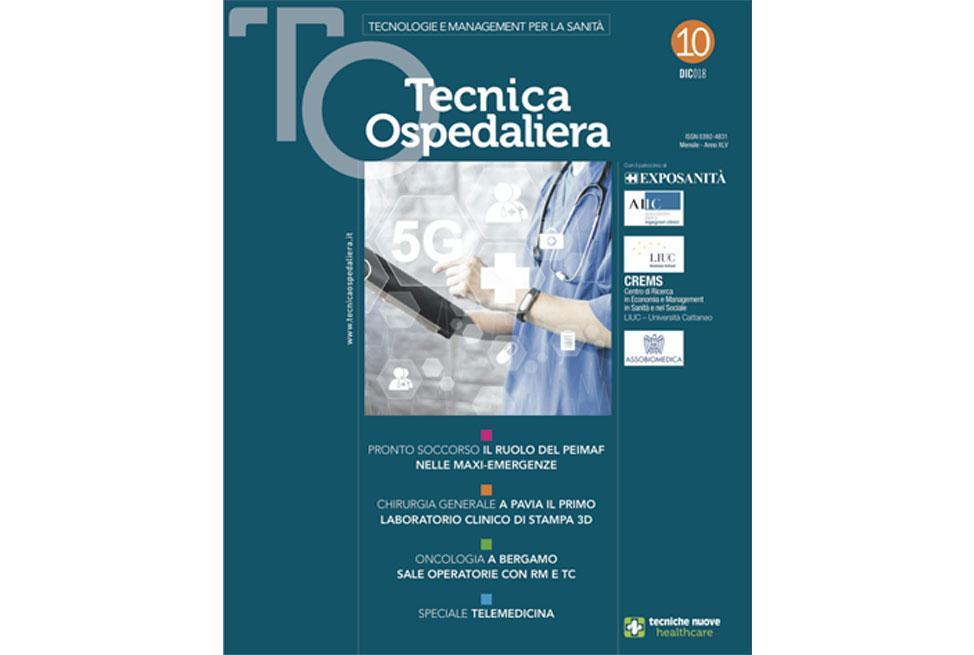 Live Surgery e Teleconsulto in chirurgia colon-rettale