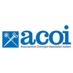 http://www.dariomaggioni.it/wp-content/uploads/2019/01/logo-acoi-250x250.jpg