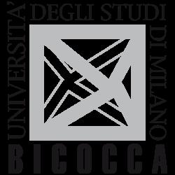http://www.dariomaggioni.it/wp-content/uploads/2019/01/logo-universita-bicocca-milano-250x250.png
